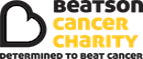 Beatson Cancer Charity Logo